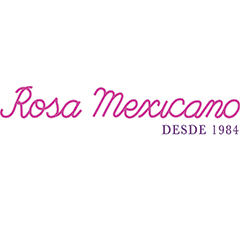 rosamexicano.com make your reservations here! $35 menu