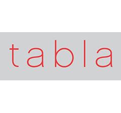 tablaatlanta.com $35 menu $35 menu Vegetarian