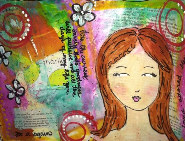 Art Journaling 1.jpg