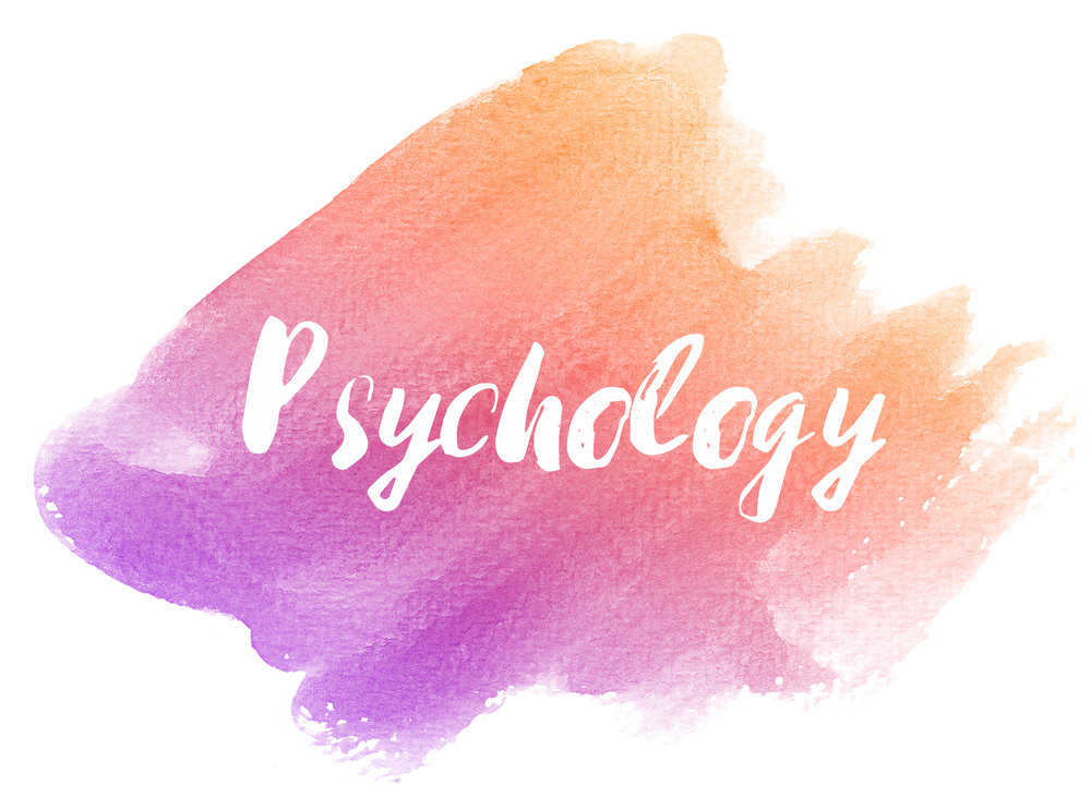 PsychologyImage.jpg