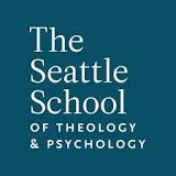 The Seattle School of Theology & Psychology, founder  Dan B. Allender, Ph. D.