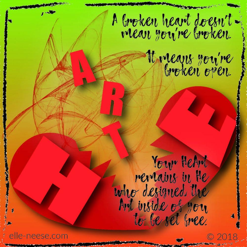 HE_art_Broken.jpg