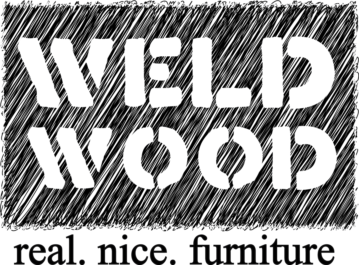 WeldWood Furniture & Design