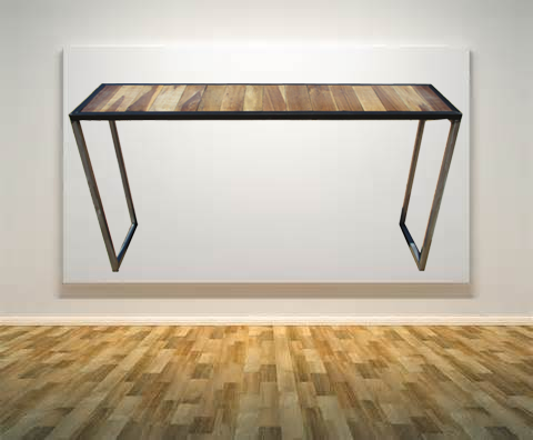 fineart console table.png