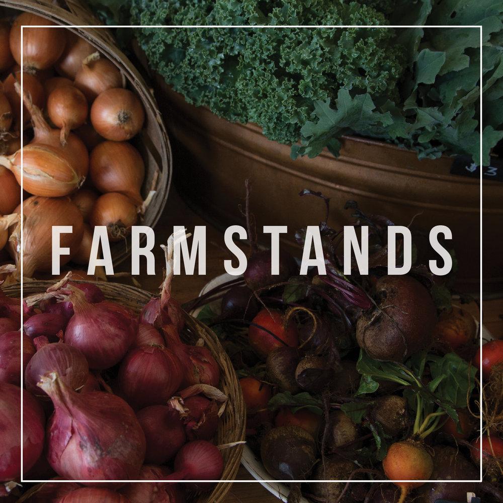 farmstands 2.jpg