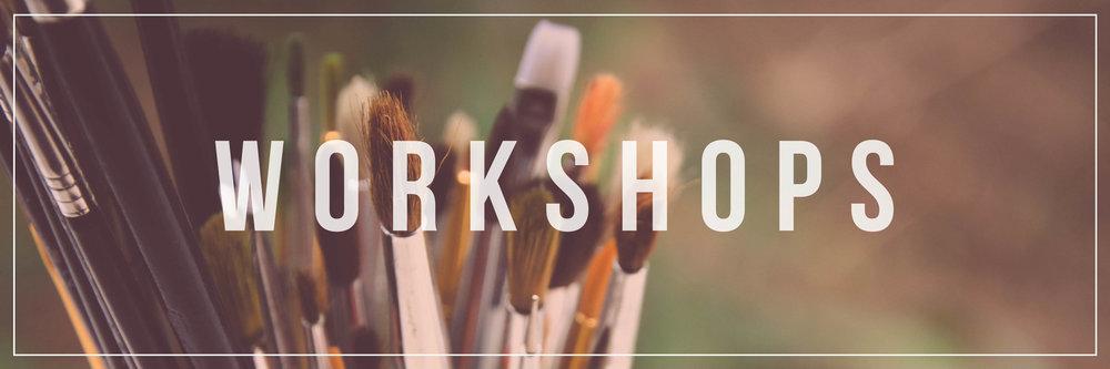 Workshops 2.jpg