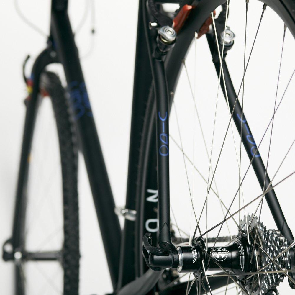 VIGO CYCLES