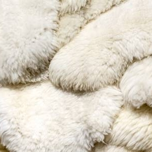 SHEEP SKINS AND MORE