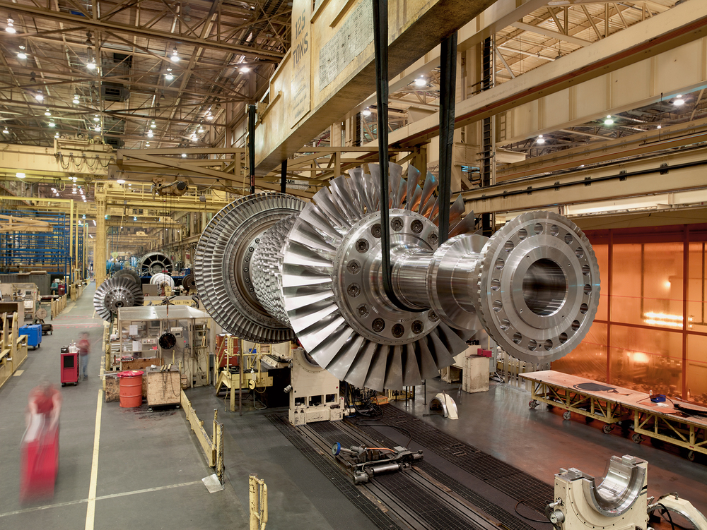 ge_greenville_turbine_assembly.jpg