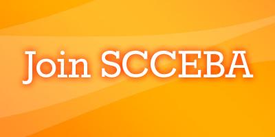 Join SCCEBA