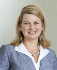 Bonnie Loomis, Executive Director, SCCEBA