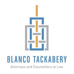 BlankoTackbery-250px.png
