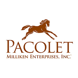 Pacolet-250px.png