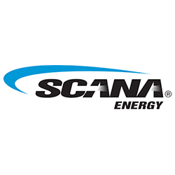 SCANA-250px.png