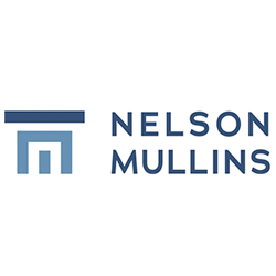 NelsonMullins-250px.png