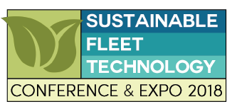 SustainableFleetTech-Expo-Conf.png