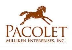 Pacolet-Milliken-logo.jpg