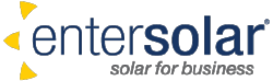 EnterSolar-250pxW.png