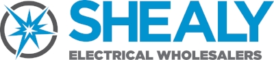 Shealy Electrical Wholesalers.jpg