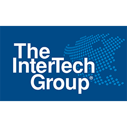 InterTech-250px.png