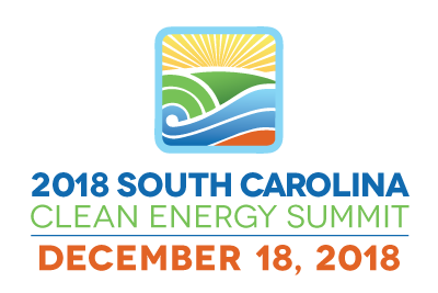 NEW-2018Summit-Logo-Stacked.png