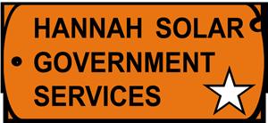 HannahSolarGovSrvs-300pxW.png