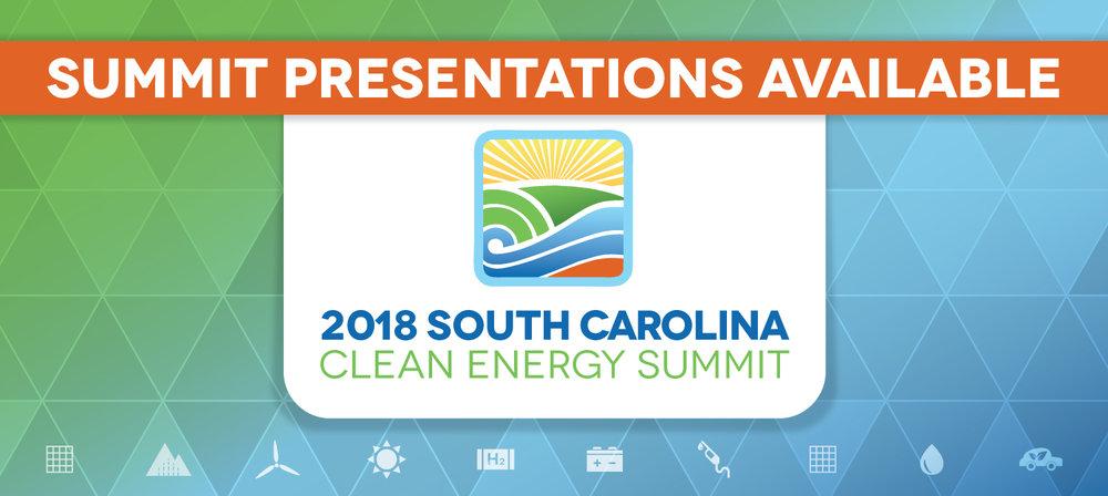 SCCEBA-Summit2018-Presentations-WebBanner.jpg