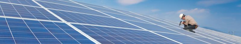 solarpanelinstall.jpg
