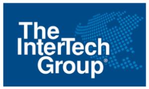 Intertech.png