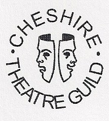 Cheshire Theatre Guild