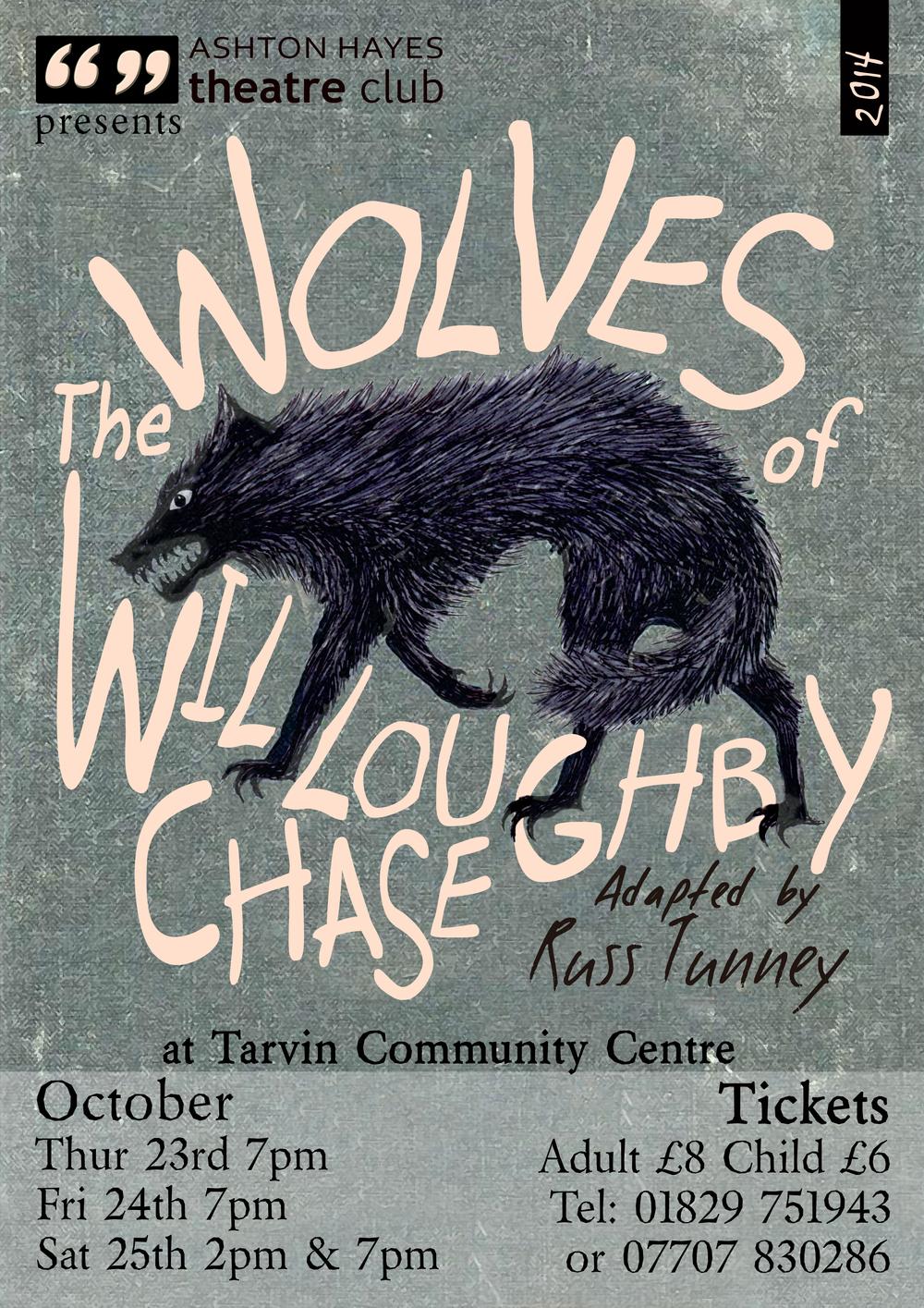 Wolves poster2 copy.jpg