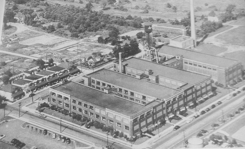 Bethlehem Plant (Overhead).JPG