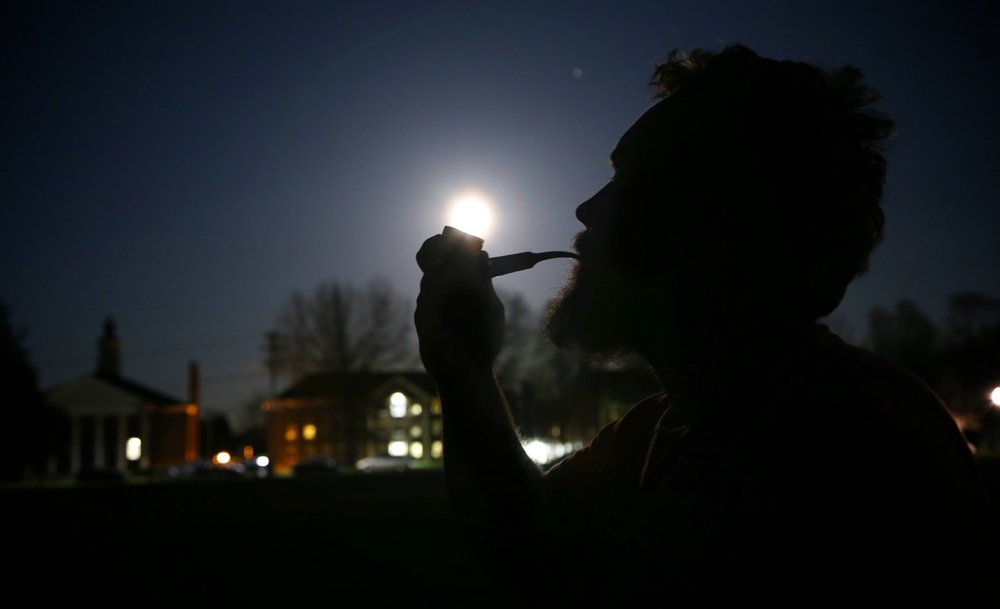 moonbubble 2151.jpg