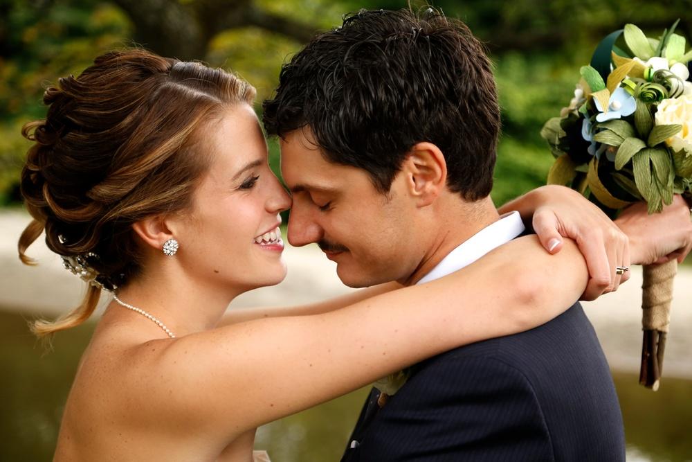 Wedding  8157.jpg