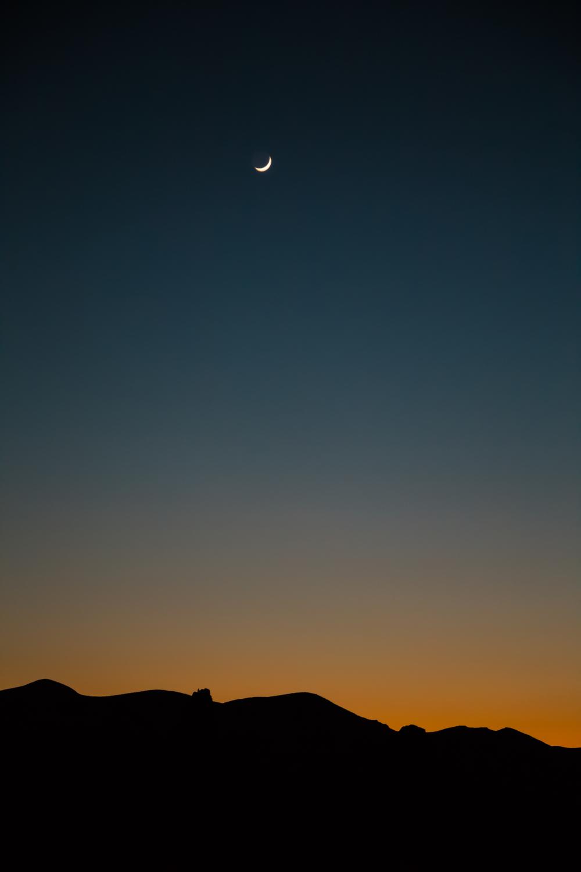 ChristopherDiego_Moon.jpg