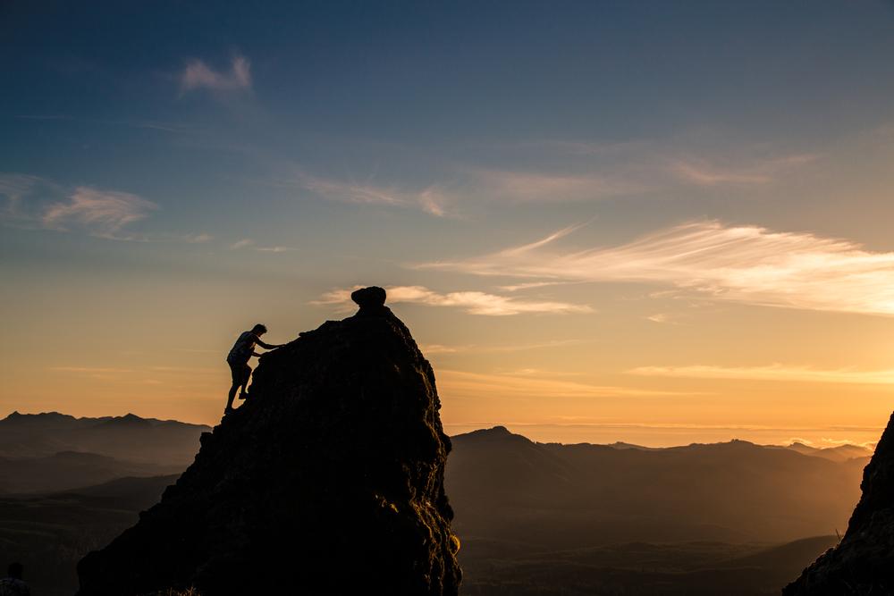 saddle mountain -33-1.jpg