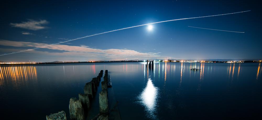 vancouver waterfront -3-1.jpg