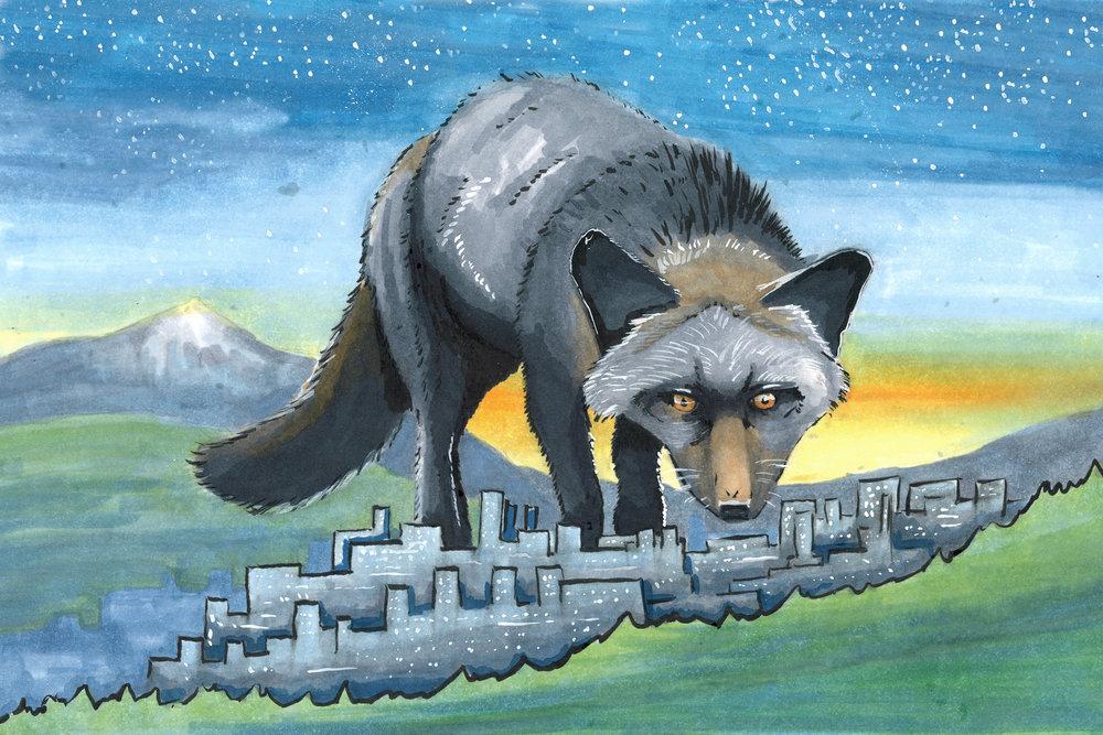 big fox.jpg