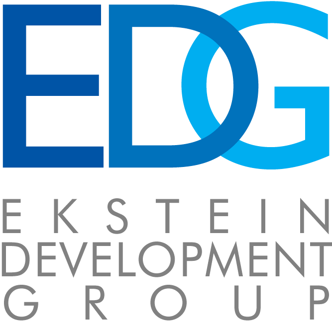 Ekstein Development Group
