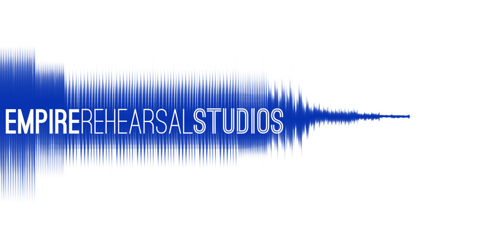 Empire Rehearsal Studios