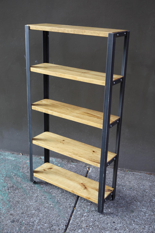 Americana Bookcase $595