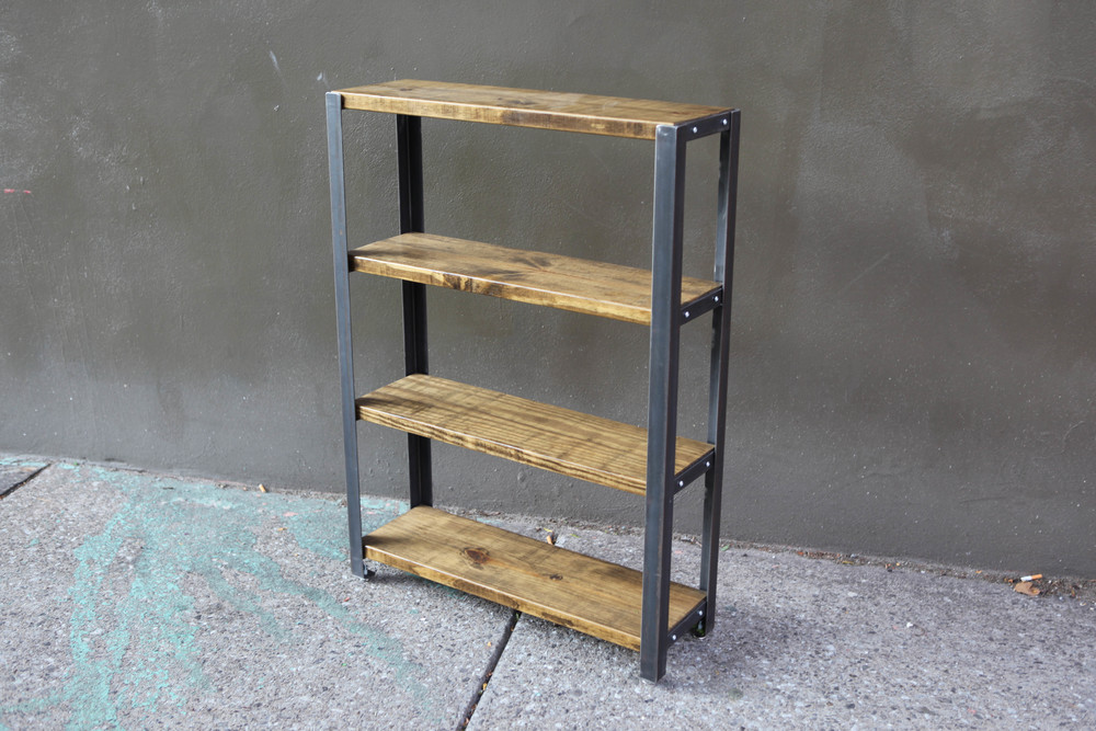 best elitists love headway iron these literary modway shelf bookcase bookcases bookshelf bookshelves with ladder