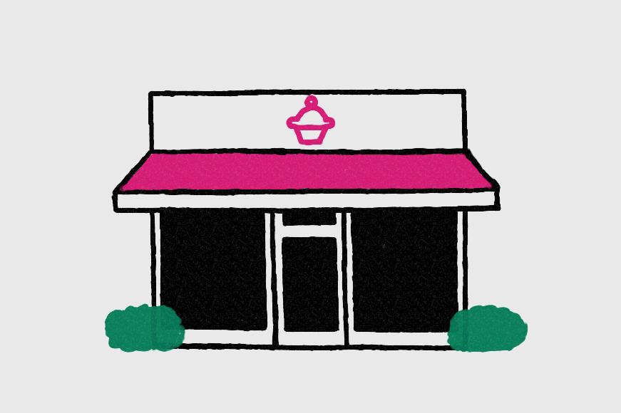 Kupcakerie Cupcake Storefront.png