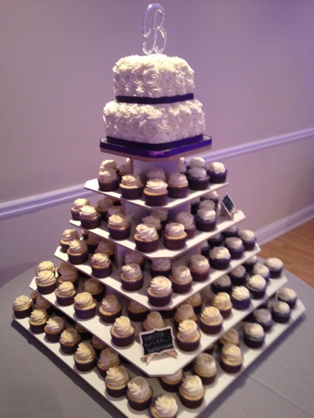 Cupcake Wedding Cake 2.jpeg