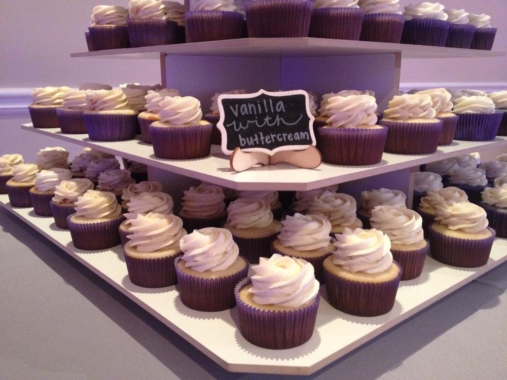 Cupcake Wedding Cake 6.jpeg