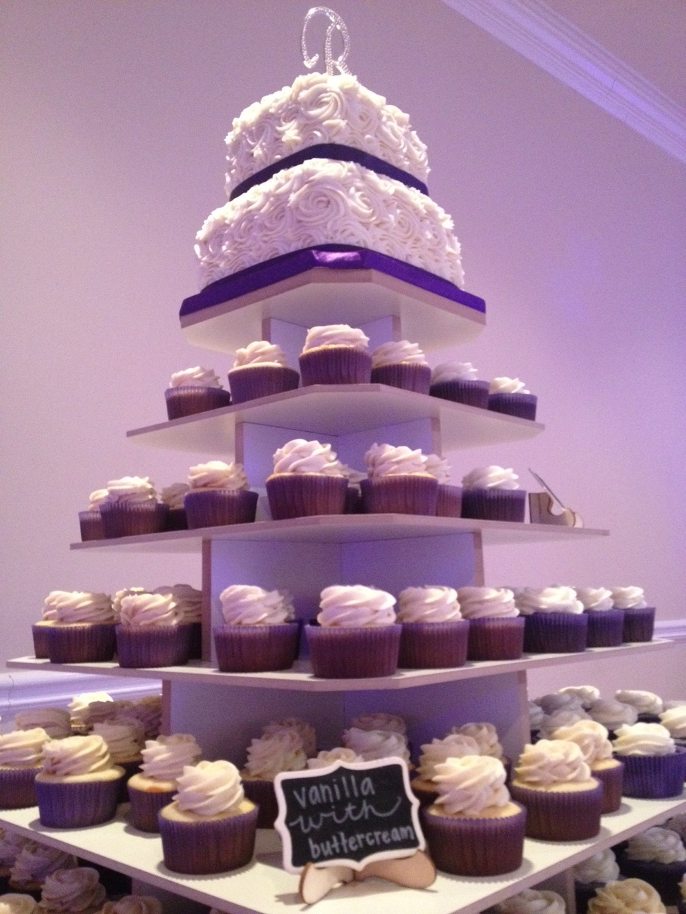 Cupcake Wedding Cake 7.jpeg