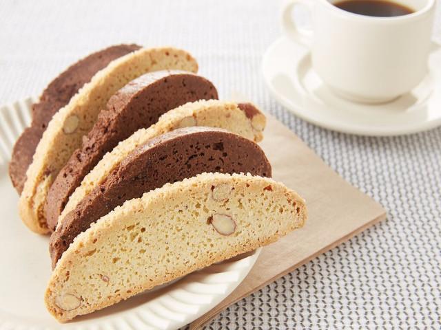 H&F Bread