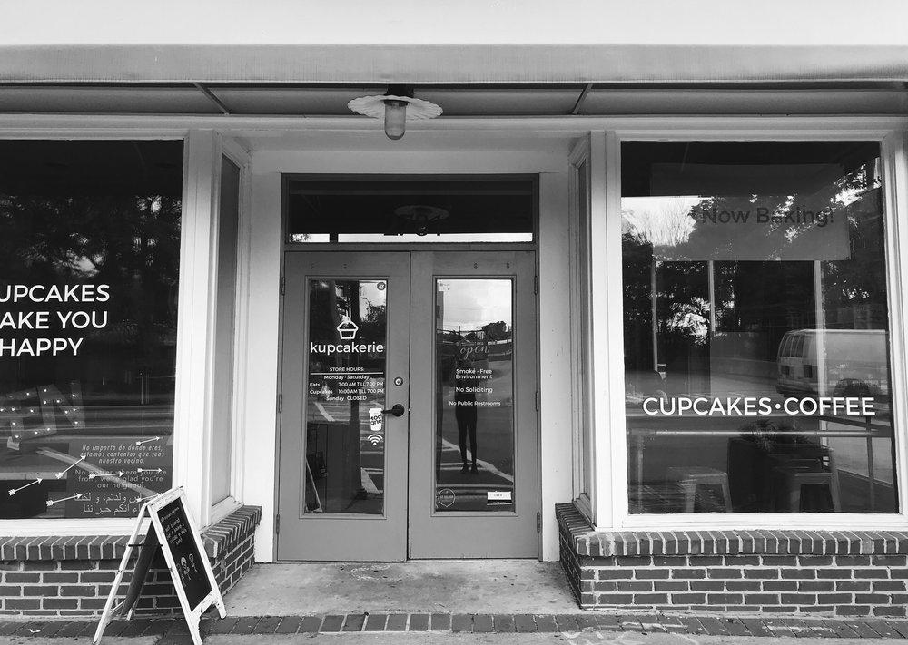 Kupcakerie Downtown East Point GA.JPG