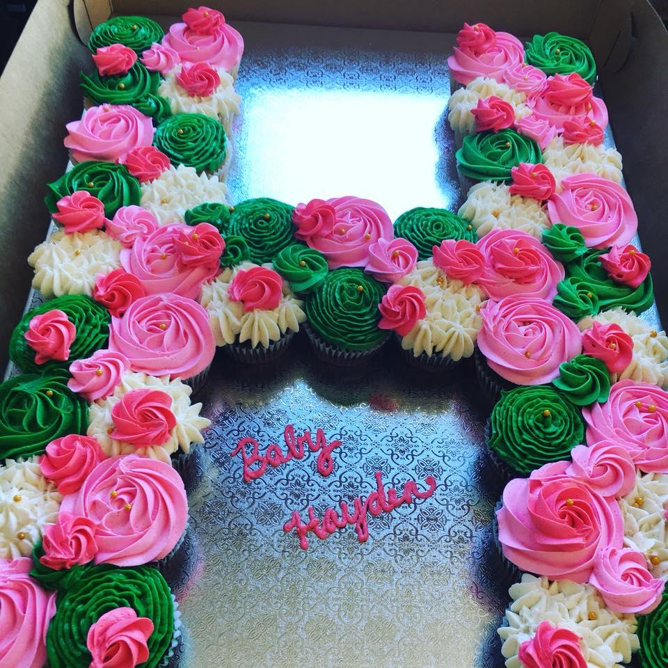 atlanta pullapart cupcake .jpg
