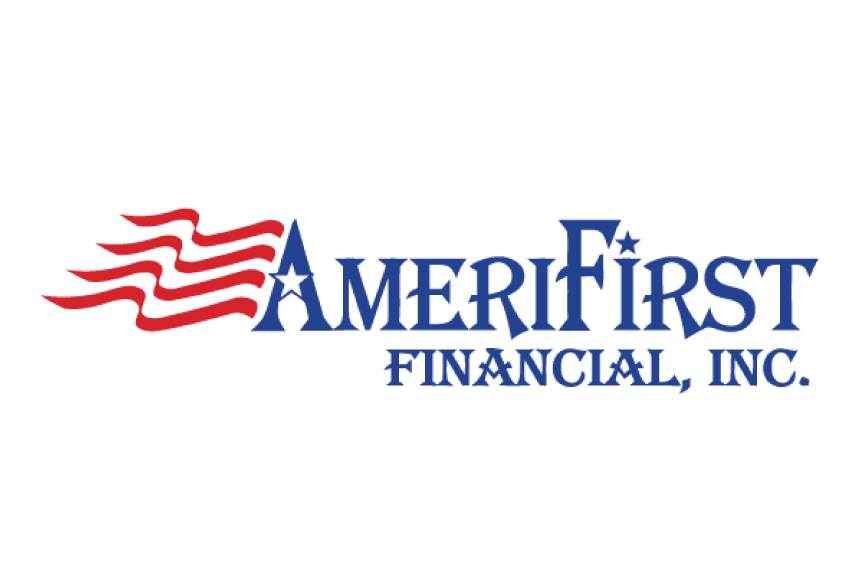 Amerifirst-Financial.png